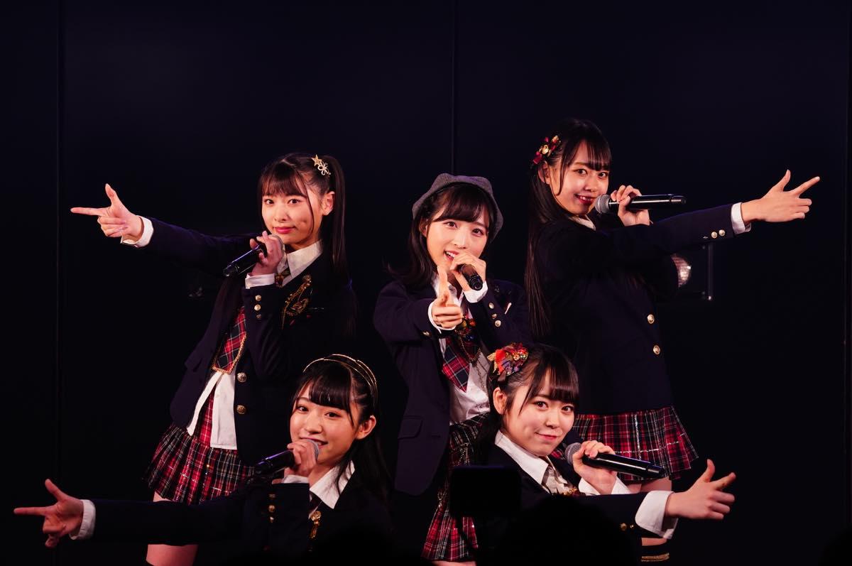 峯岸みなみ突然の卒業発表!AKB48が結成14周年特別記念公演を開催【写真15枚】の画像012