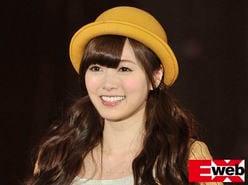 白石麻衣の「親しみやすいキャラクター」と「プロ意識」は乃木坂46に受け継がれる【アイドルセンター論】の画像