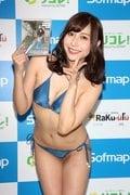 緑川ちひろ「痴女が歩き回ってる」台湾で職質されちゃいました【画像50枚】の画像050