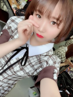 NGT48山田野絵ほか5人が同じ誕生日!10月7日から13日生まれのアイドルを探せの画像