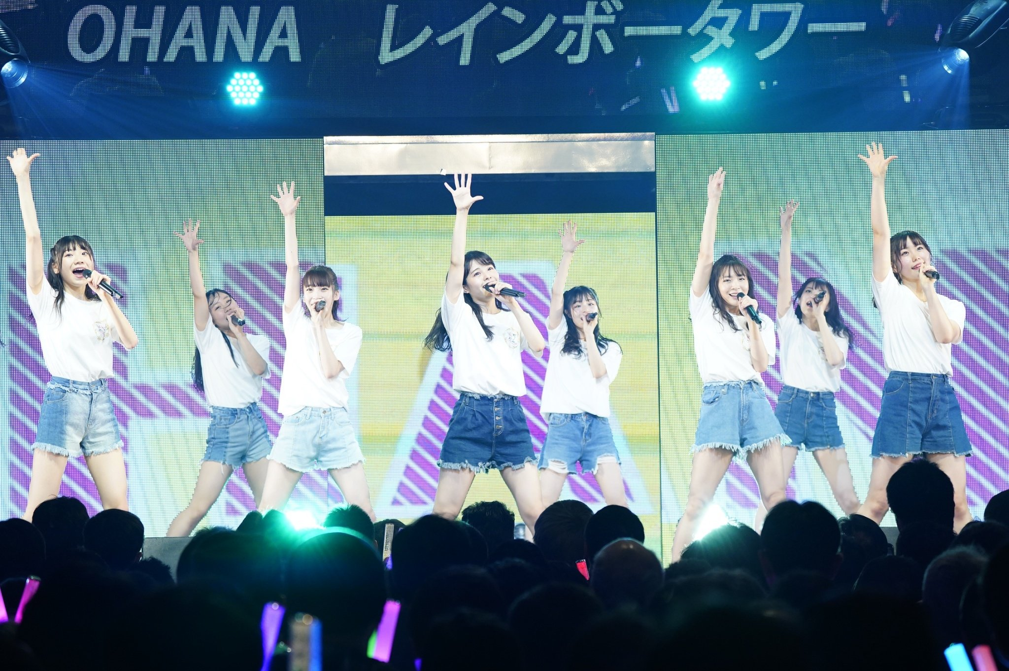NGT48の画像4