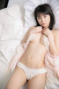 桜木美涼「行列のできるタピオカ乳」は撮影会出身のシンデレラ【写真5枚】の画像