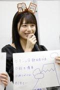 柏木由紀「お母さんと思ってほしい」AKB48チーム8新メンバー10名が握手会に初参加!【写真8枚】の画像007