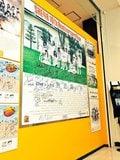 SKE48が、活動10周年!名古屋が祝賀ムードにあふれる【写真25枚】の画像023
