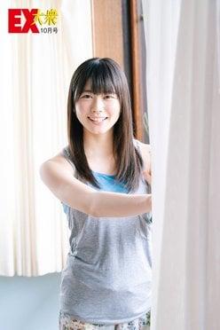 日向坂46丹生明里の『日向坂で会いましょう』と『有吉ぃぃeeeee!』の差に見るアイドルに扱われ方の画像