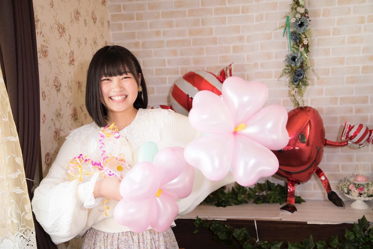 ラストアイドル小澤愛実の画像032