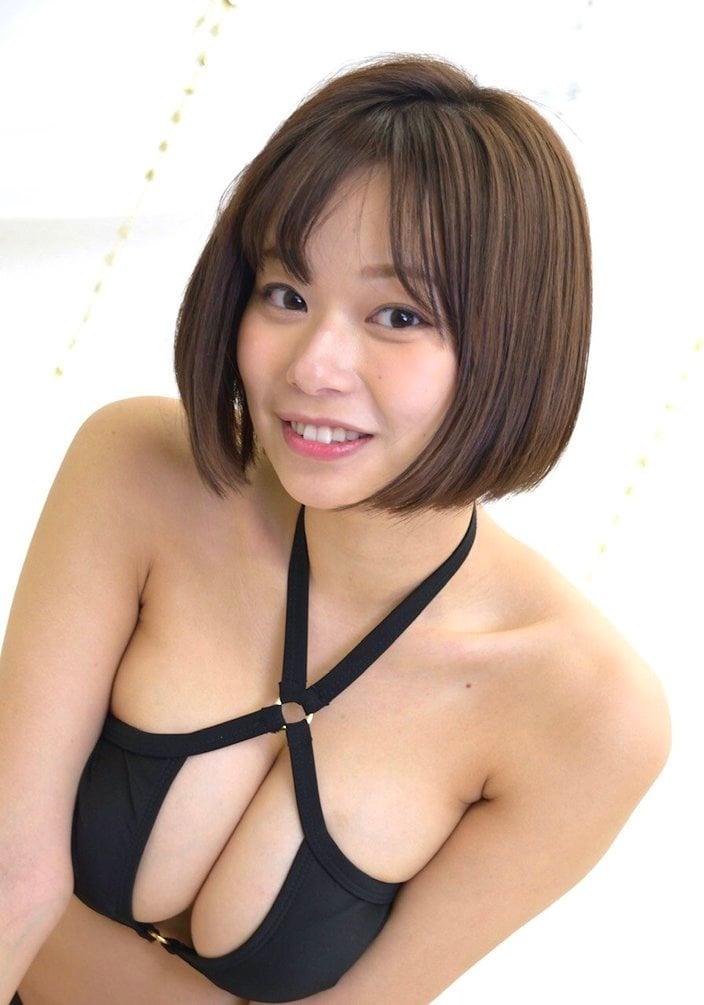 和地つかさ、東京Lily×EXwebコラボ企画の優秀作品が選出!【写真5枚】の画像