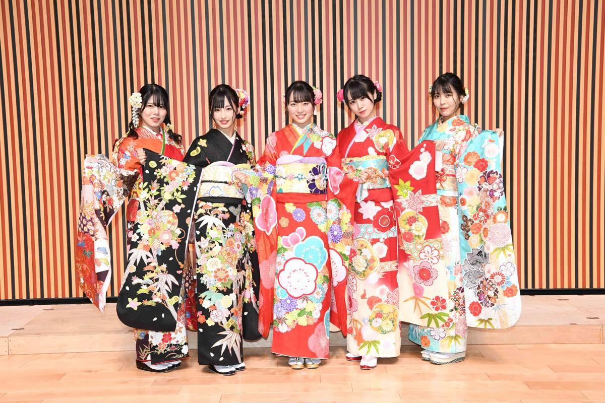 2020年「AKB48グループ成人式」に総勢42名が登場!【写真14枚】の画像010