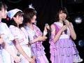込山榛香がチームKキャプテンに! AKB48「3年ぶり組閣」で新体制発足の画像004