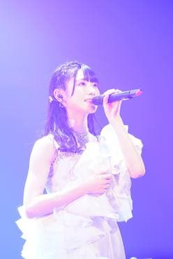 AKB48山内瑞葵