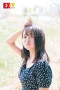 大原優乃の本誌未掲載カット9枚を大公開!【EX大衆6月号】の画像002