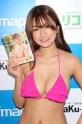 ☆HOSHINO「シャツがどんどん透けちゃう」エプロンはほぼ裸!【写真35枚】の画像026