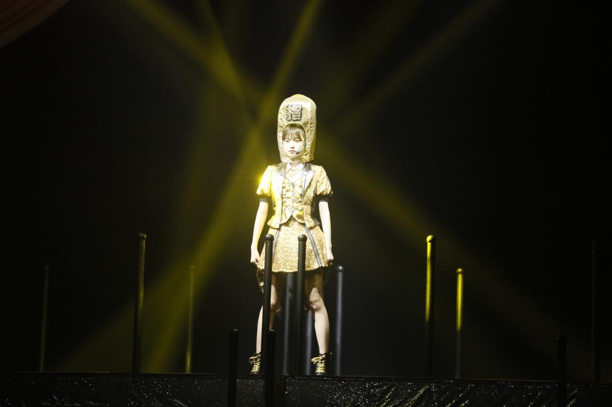 HKT48がツアーファイナルで11月25日・26日の8周年イベント開催を発表!【写真20枚】の画像017