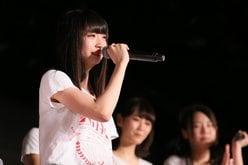 【AKB48総選挙】荻野由佳が2年連続速報1位発進!! 「Teacher Teacher」300万枚出荷で過去最多を記録!!の画像