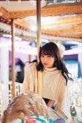 (C)「B.L.T.3月号増刊ゼロイチジャック版」(東京ニュース通信社刊)撮影:横山マサト