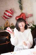 ラストアイドル小澤愛実の画像030
