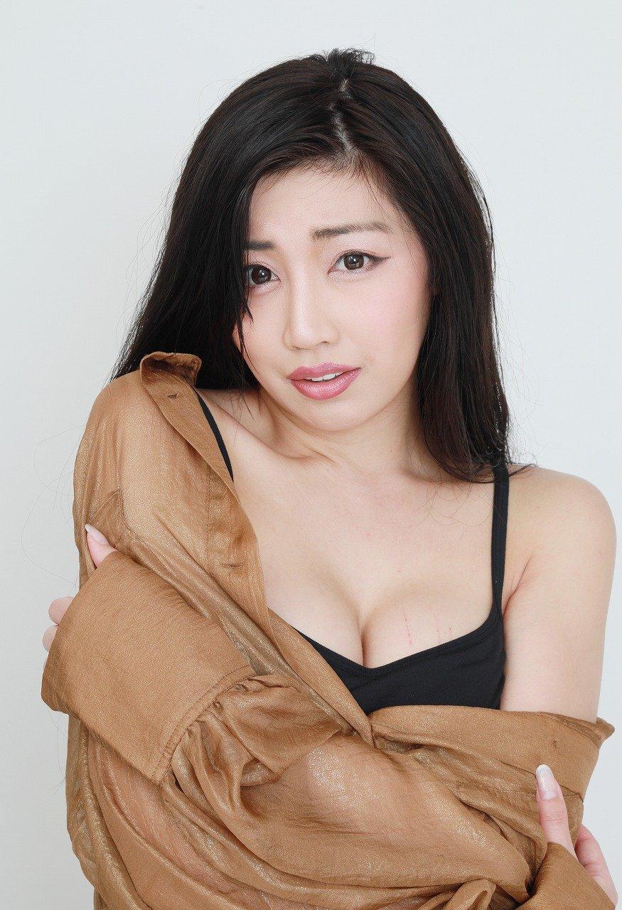 あべみほが北海道の「モデル」から自身を売り出す全国区の「タレント」になるまで【全7話】【画像49枚】の画像025