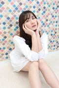 【清瀬汐希】東京Lily×EXwebコラボ企画 優秀作品発表【画像9枚】の画像001