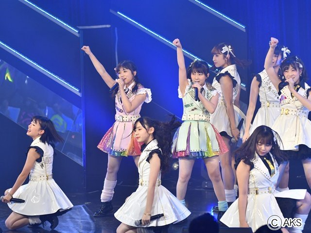 HKT48が「研究生全員の昇格」を発表!の画像005