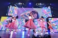 NGT48の画像7