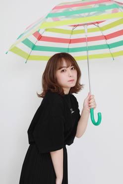 現役アイドル前田美里「着ているブランドを聞いて同じ服を買ったりしてます」【写真38枚】「坂道が好きだ!」第32回の画像