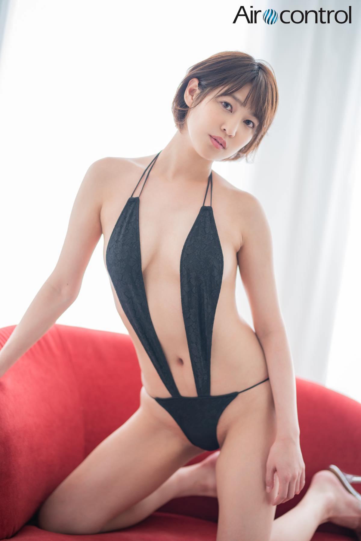 小柳歩「セクシー温泉旅行」で露出しまくり!【写真7枚】の画像006