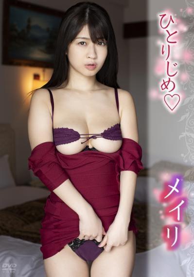 高坂琴水、花咲れあ他、新人が健闘!2月のDVD売り上げランキングの画像006