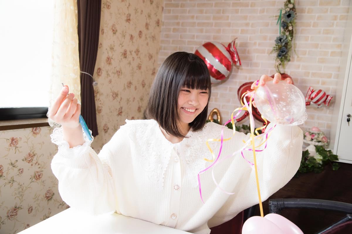 ラストアイドル小澤愛実の画像020