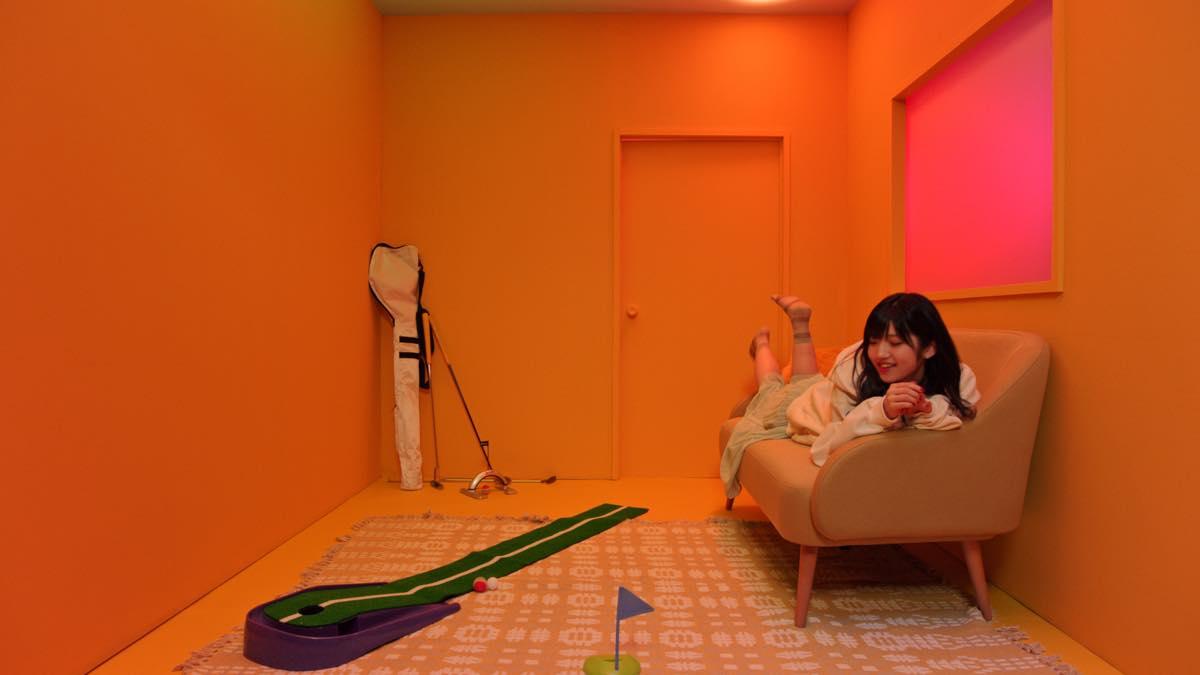 3/18発売AKB48 57thシングル「失恋、ありがとう」MV解禁!【写真29枚】の画像028