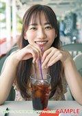 関根優那が『漫画アクション』の表紙巻頭グラビアに登場!【写真4枚】の画像002