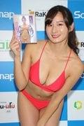 清瀬汐希「本当に何も着てない」お風呂のシーンは露出度満点!【画像62枚】の画像058