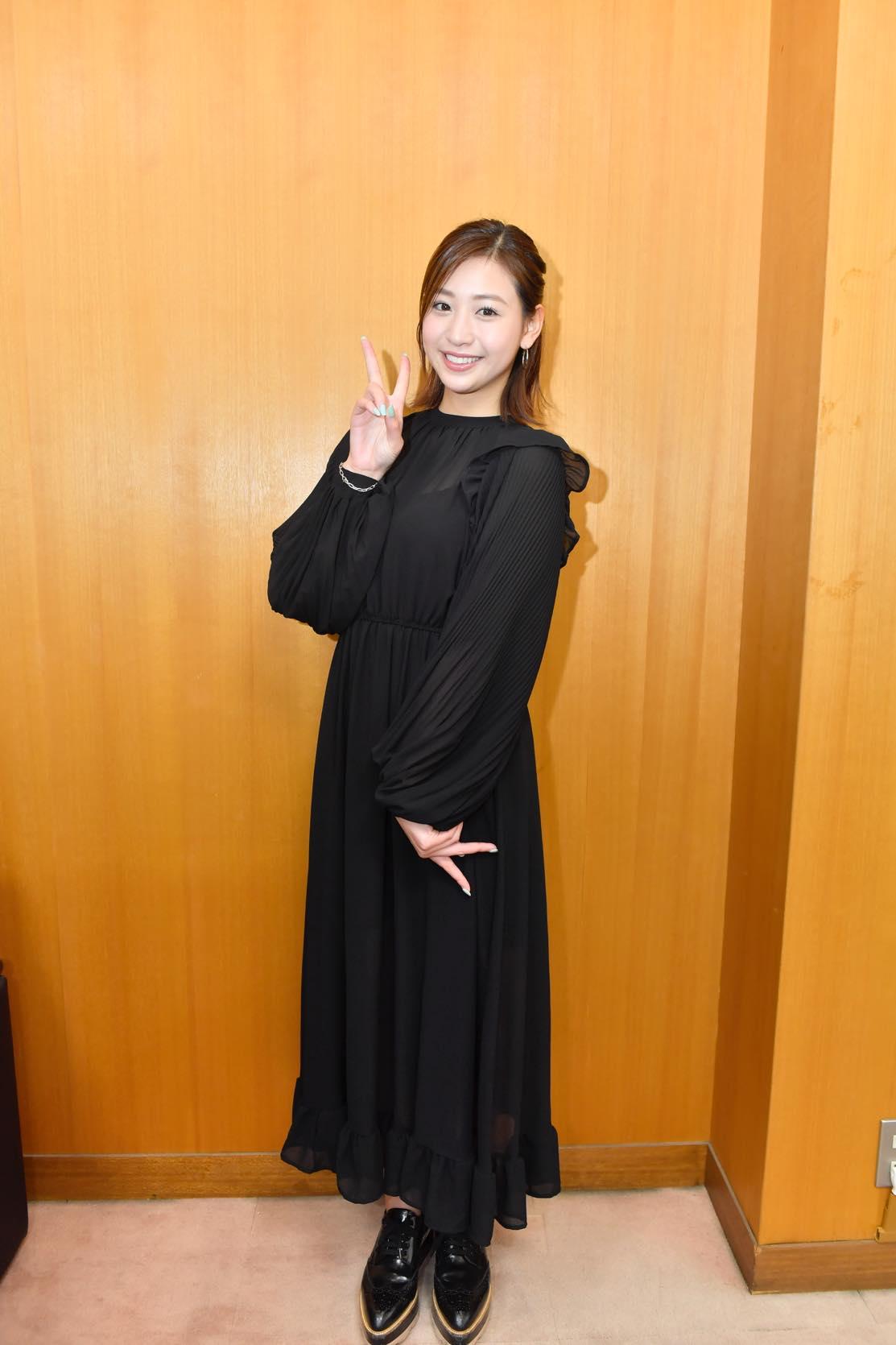 佐山彩香「日本一可愛い女子高生」がさらにキレイになった!【写真13枚】の画像008