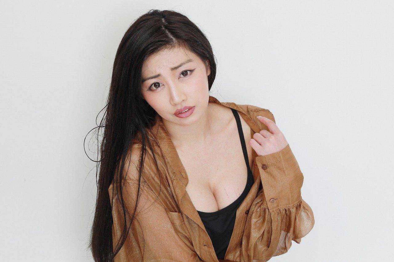 あべみほが北海道の「モデル」から自身を売り出す全国区の「タレント」になるまで【全7話】【画像49枚】の画像037