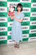 AKB48矢作萌夏「頑張っちゃった」1st写真集の見どころは?【写真28枚】の画像015
