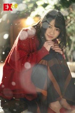 日向坂46渡邉美穂らの怪談話から感じたメンバーの「話術」の向上の画像