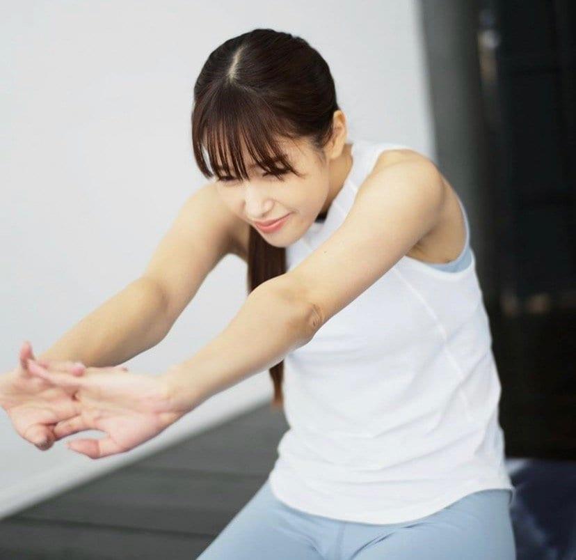 鷲見玲奈アナ「むちむちの美尻」ワキ見せもセクシー!【画像7枚】の画像006
