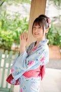 船岡咲「元ジュニアモデル」スレンダー美女のぷりぷり尻【画像10枚】の画像004