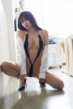 小池栄子、インリン、あべみほ…プロレス&格闘技とグラドルの深い関係の画像