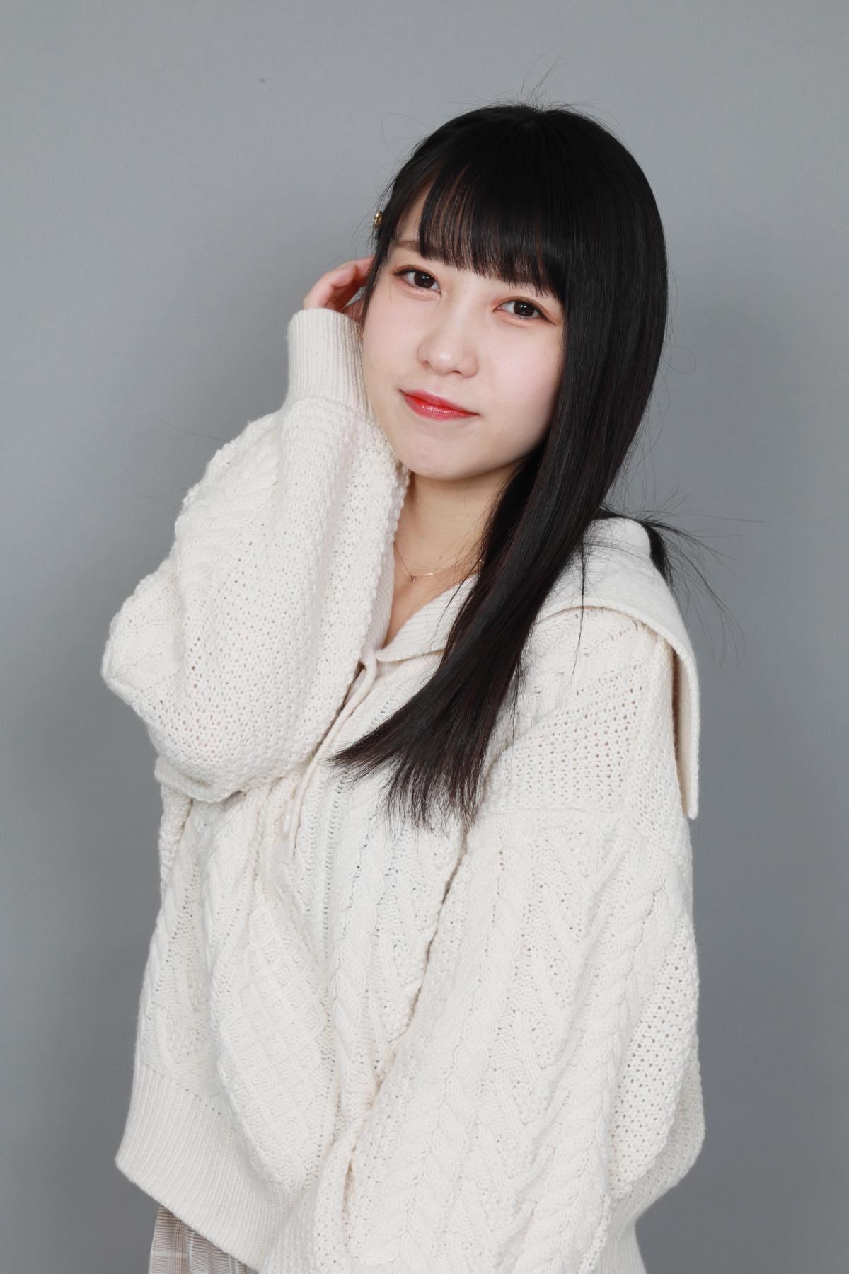 高木由莉愛の画像15