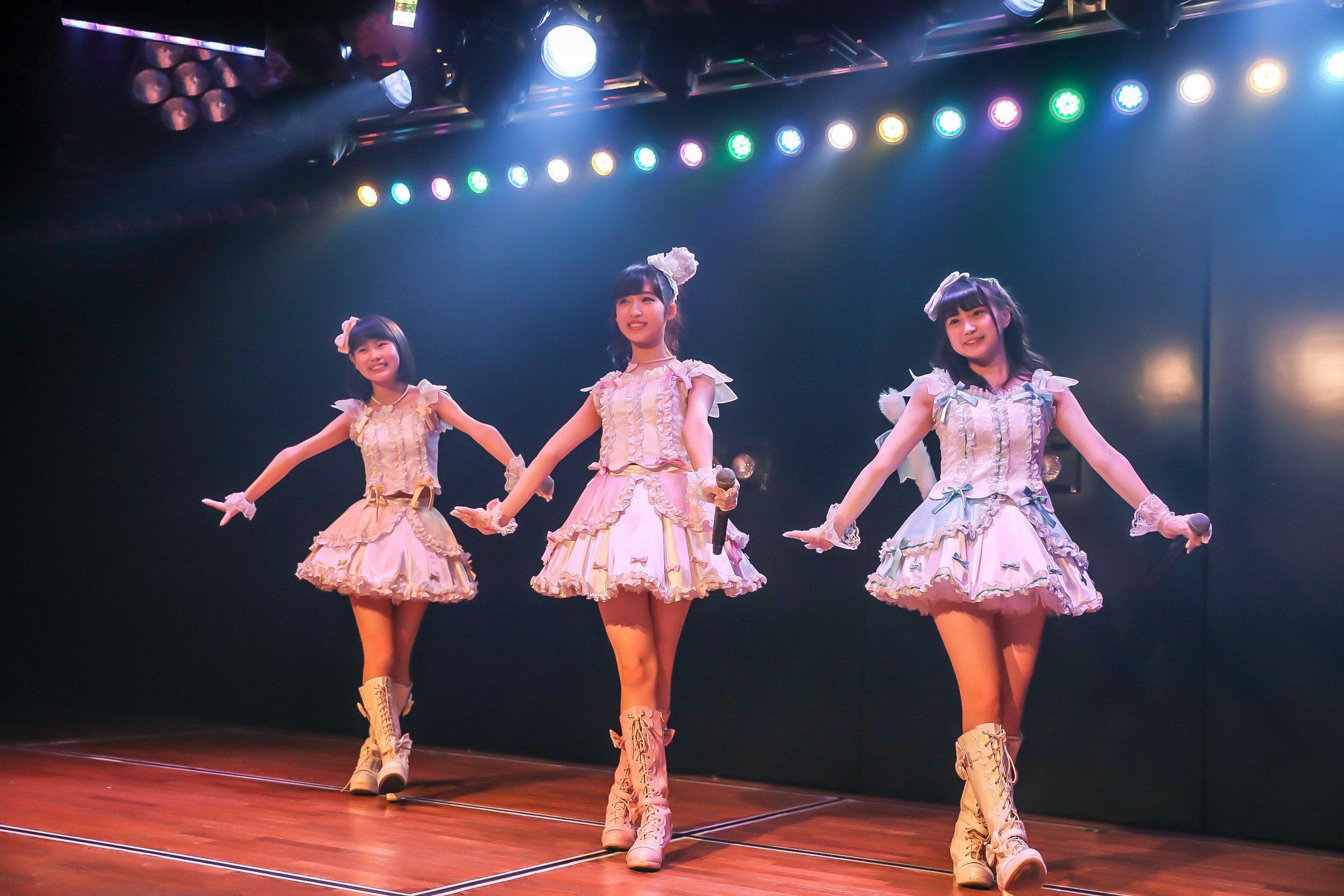 AKB48チーム8結成5周年記念特別公演リポート【写真6枚】の画像001