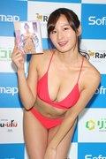 清瀬汐希「本当に何も着てない」お風呂のシーンは露出度満点!【画像62枚】の画像057