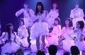 SKE48が、活動10周年!名古屋が祝賀ムードにあふれる【写真25枚】の画像005