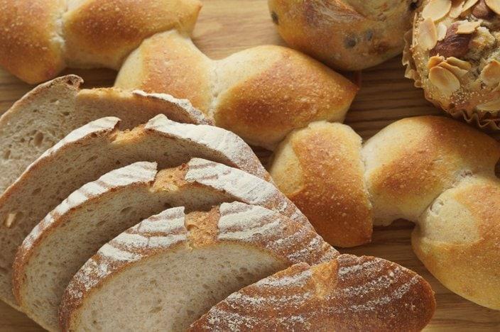 4月12日「パンの日」は日向坂46佐々木美玲とパンを食べたい!【記念日アイドルを探せ】の画像
