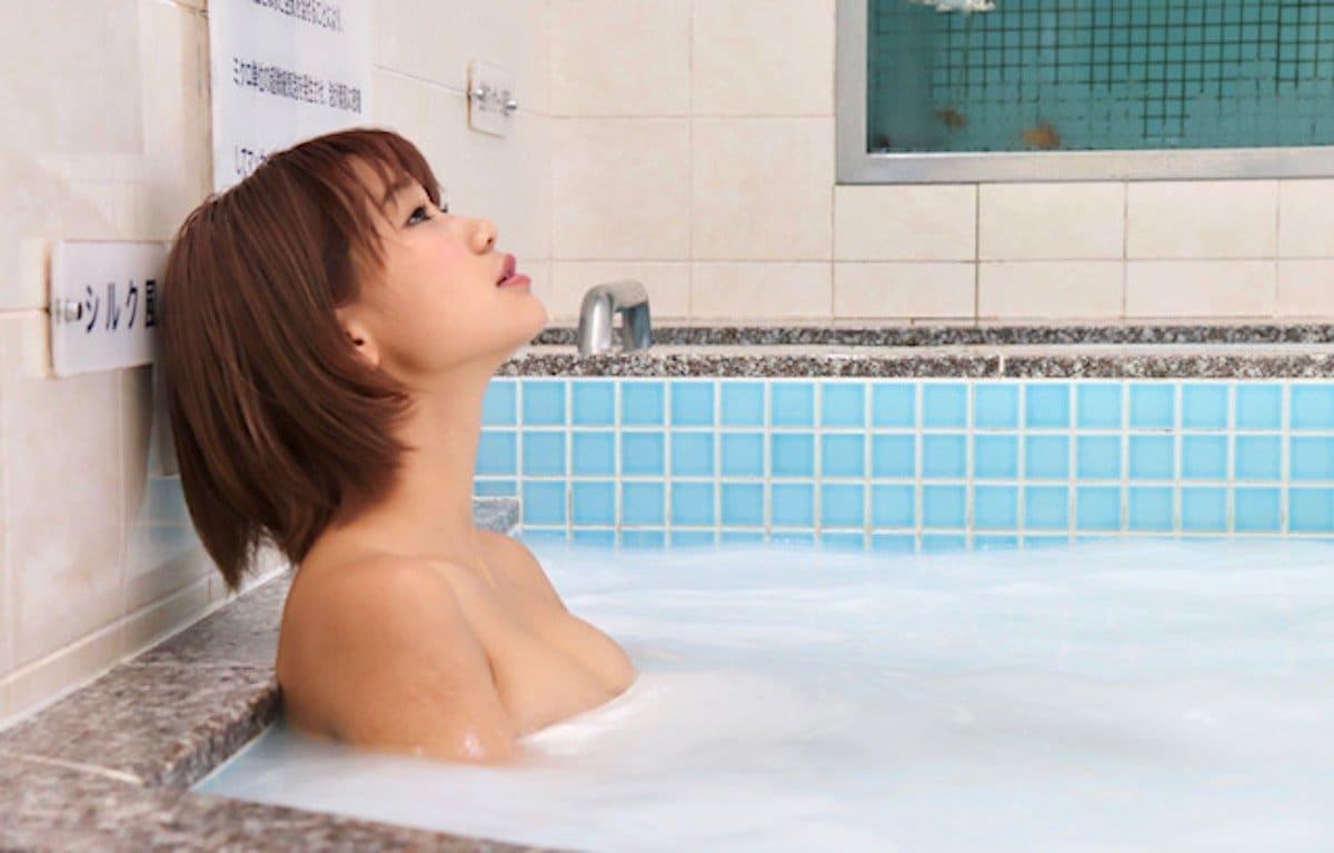 【ななせ結衣】東京Lily×EXwebコラボ企画 優秀作品発表【画像9枚】の画像009