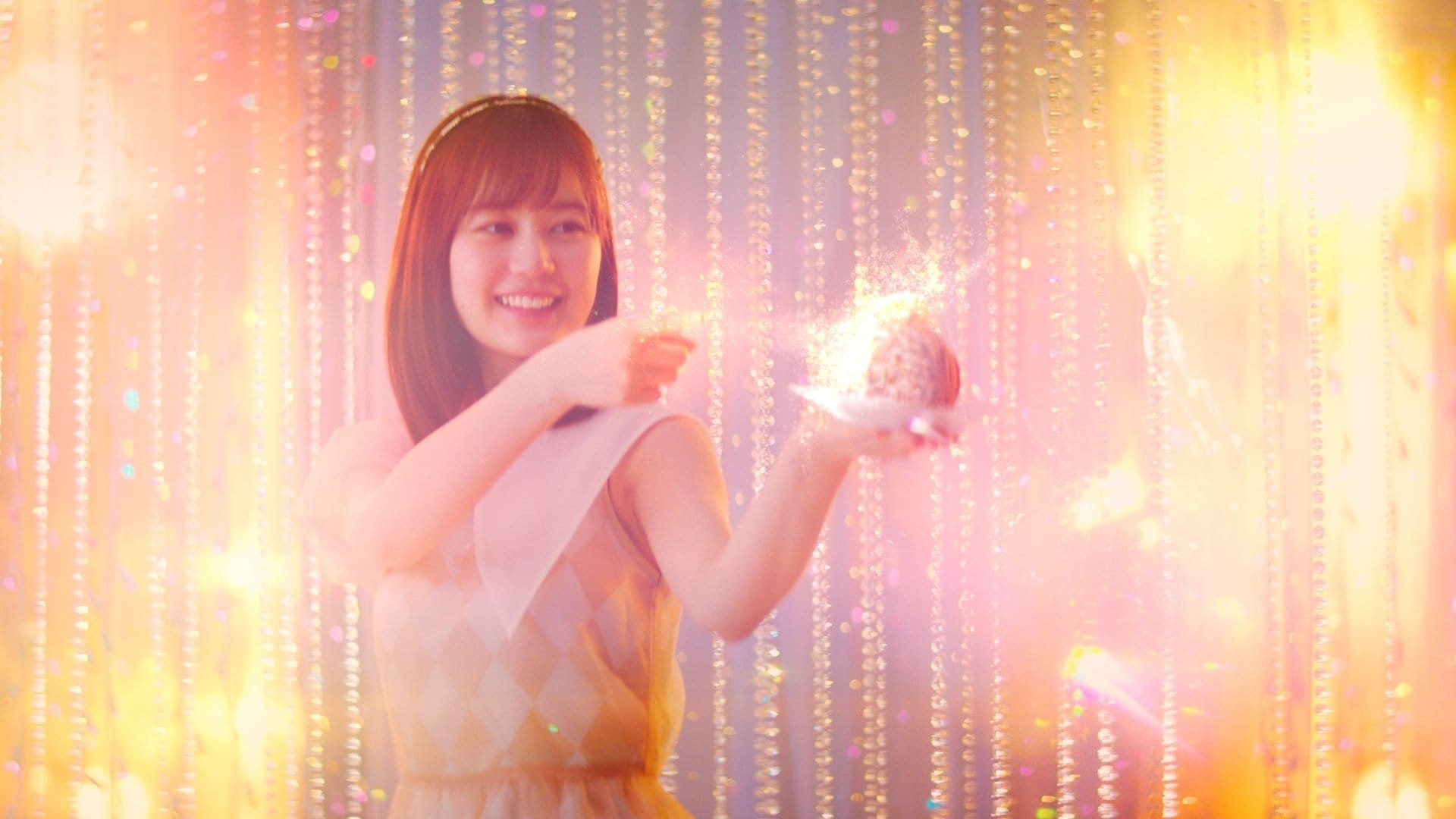 乃木坂46出演「「明治エッセルスーパーカップSweet's」新CMが放送開始!の画像004