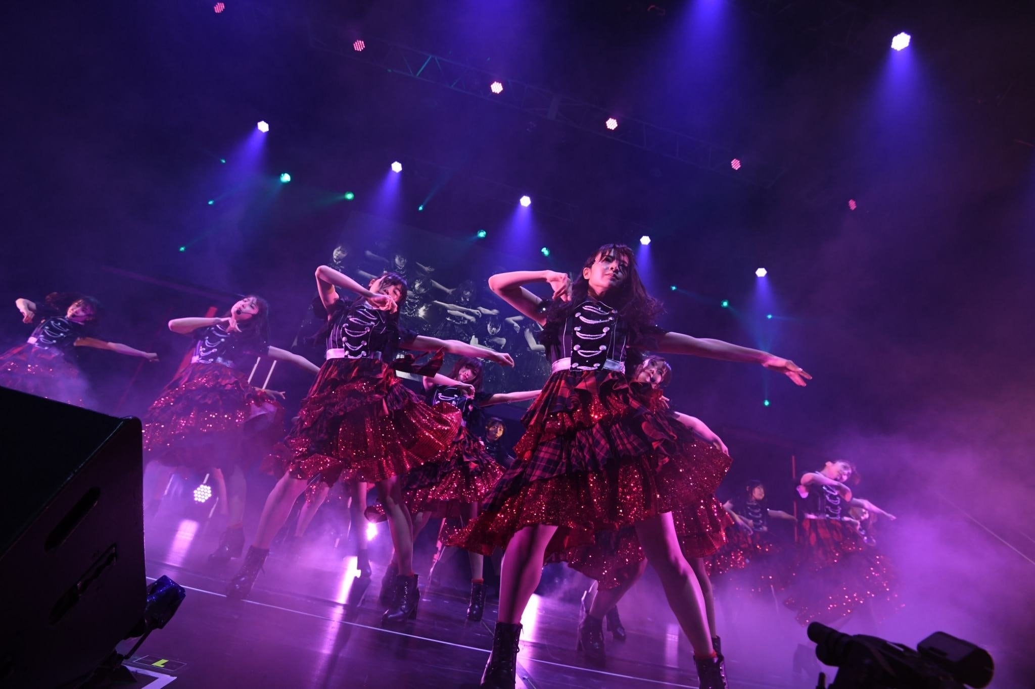 NGT48の画像5