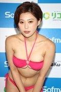 山本ゆう「裸エプロンってワードだけで」本当に何も下に着てない【画像58枚】の画像035