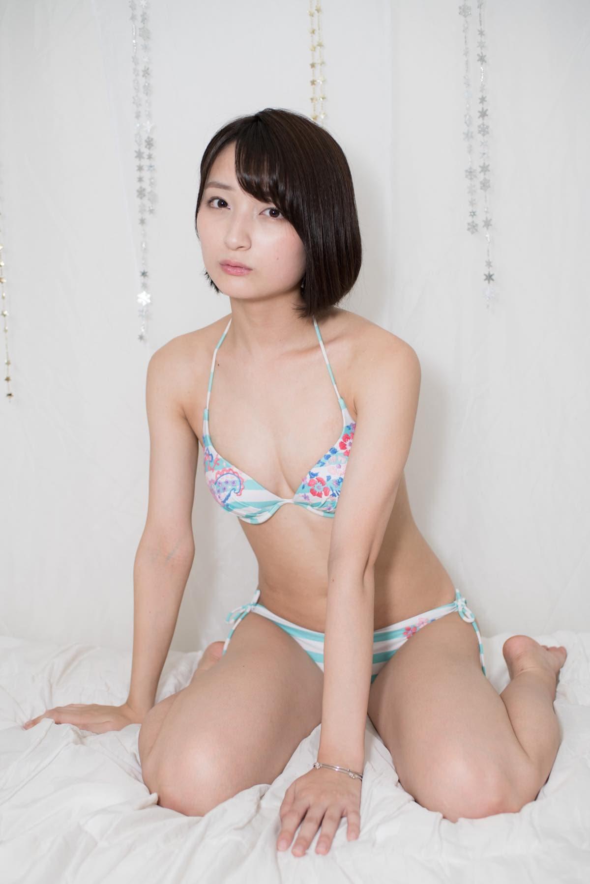 【宇佐美彩乃】東京Lily×EXwebコラボ企画 優秀作品発表!【写真10枚】の画像008