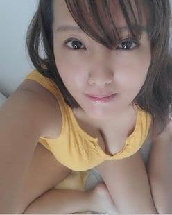 日里麻美「肉感たっぷりの乳圧女」が見せるドル箱ボディーの中身をご覧あれ【画像5枚】の画像
