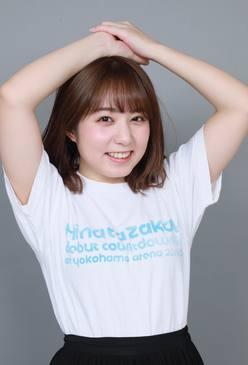 現役アイドル前田美里「メンバーが加入したら熱血キャラをチェックします」【写真51枚】「坂道が好きだ!」第19回